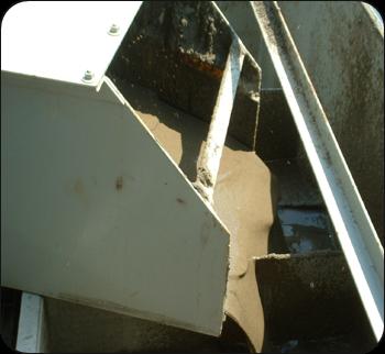 CFS Splitter Gate Manual